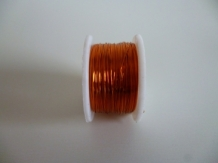 A&M Copper wire
